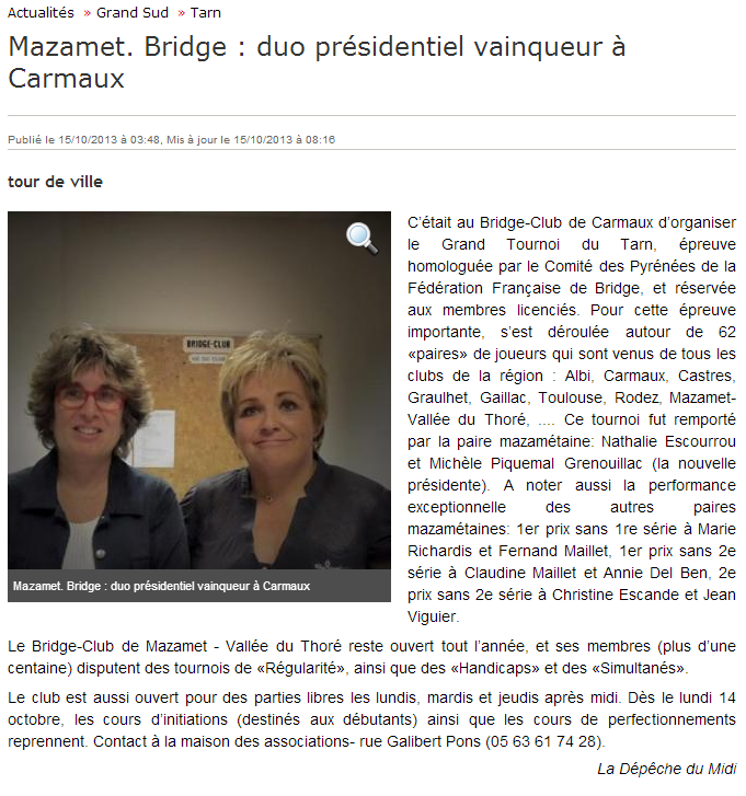 mazamet-bridge-duo-presidentiel-vainqueur-a-carmaux-15-10-2013-ladepeche-fr.png