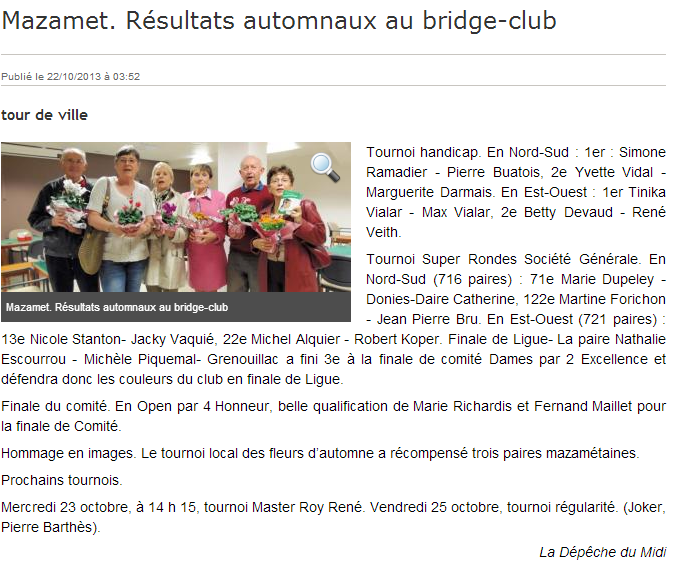 mazamet-resultats-automnaux-au-bridge-club-22-10-2013-ladepeche-fr.png
