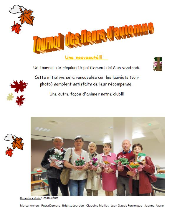 tournoi-des-fleurs-d-automne-1.png